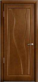 Межкомнатная дверь Мильяна Ирэн, пг, анегри