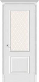 """Межкомнатная дверь """"Классико-13"""", по, Royal Oak"""