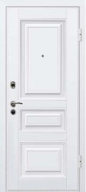 Стальная дверь М-11
