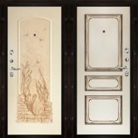 Накладки для входных дверей Йошкар-Ола