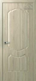 """Межкомнатная дверь """"Перфекта"""", пг, дуб дорато"""