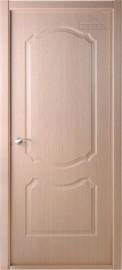 """Межкомнатная дверь """"Перфекта"""", пг, клен серебристый"""