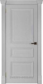 "Межкомнатная дверь ""Барселона"", пг, perla"