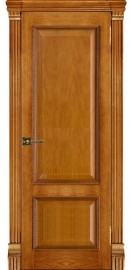 """Межкомнатная дверь """"Гранд-1"""", пг,  Антико"""