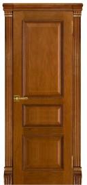 """Межкомнатная дверь """"Гранд-2"""", пг, Антико"""