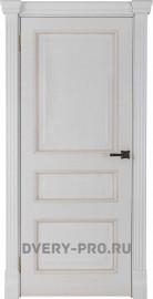 """Межкомнатная дверь """"Гранд-2"""", пг,  Бьянка"""