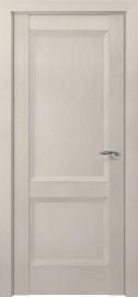 Межкомнатная дверь Zadoor ПГ Венеция тип-N пекан кремовый