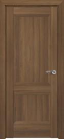 Межкомнатная дверь Zadoor ПГ Венеция тип-N пекан светло-коричневый