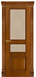 """Межкомнатная дверь """"Гранд-2"""", по, Антико"""