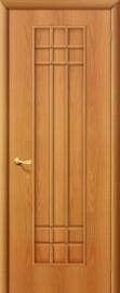 """Межкомнатная дверь """"Премиум"""", пг, миланский орех"""