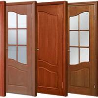 Межкомнатные белорусские двери