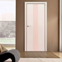 Profil Doors серия E