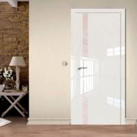 Profil Doors серия LK