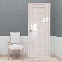 Profil Doors серия L