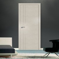 Profil Doors серия NK