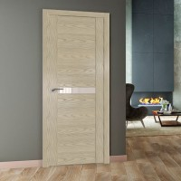 Profil Doors серия N