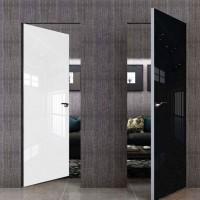 Profil Doors серия VG