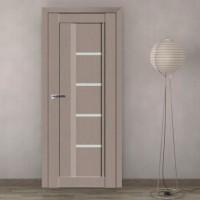 Profil Doors серия XN