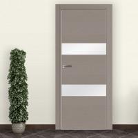 Profil Doors серия ZN