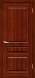 Межкомнатная дверь Венеция бренди, ПГ