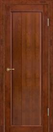 Межкомнатная дверь Версаль, бренди, ПГ