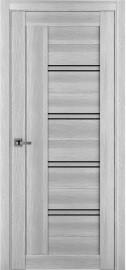 "Межкомнатная дверь ""SP 65"", по, сканди"
