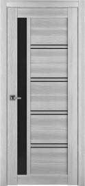"Межкомнатная дверь ""SP 66"", по, сканди"