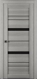 "Межкомнатная дверь ""SP 67"", по, сканди"