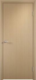 "Межкомнатная дверь ""Стандарт"", пг, беленый дуб"