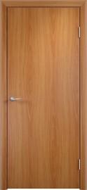 """Межкомнатная дверь """"Стандарт"""", пг, миланский орех"""