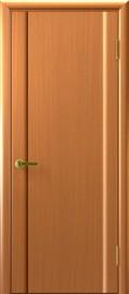 """Межкомнатная дверь """"Синай 3"""", пг, анегри тон 34"""