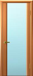 """Межкомнатная дверь """"Синай 3"""", по, анегри тон 34"""