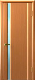 """Межкомнатная дверь """"Синай 1"""", по, анегри тон 34"""