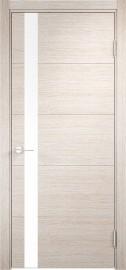 """Межкомнатная дверь """"Турин 03"""", по, дуб бежевый вералинга"""