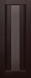 Межкомнатная дверь Версаль, по, венге